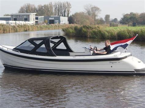boten nederland te koop waterspoor boten te koop op nederland boats