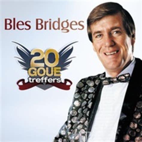 bles bridges i m the eagle you re the wind bles bridges 20 goue treffers cd raru