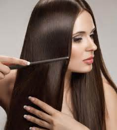 hair with beautiful hair 4 essential beauty tips for hair rewardme