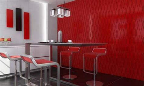 Decorative Wall Panels Dining Room by Selecting The Best Decorative Wall Paneling That Blend With Home Interior Designs Home Design