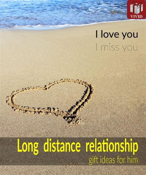 distance relationship valentines day gifts for him distance relationship gift ideas for him s