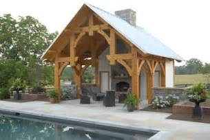 Pool Houses Plans Tips For Gorgeous Pool House Designs The Ark