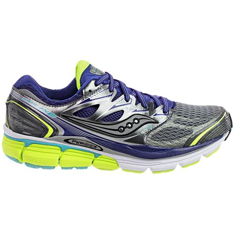 hurricane running shoes saucony hurricane iso running shoes for save 40