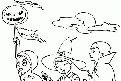 coloring pages activity village activity village coloring pages coloring home
