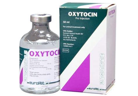 oxytocin for dogs bimeda ireland oxytocin injection