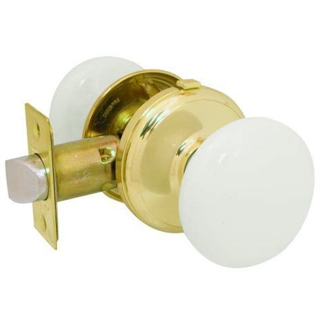 bed and bath door knobs ultra hardware 87067 gainsborough whitehall bed bath door