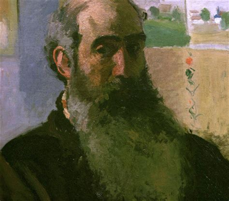 cã zanne portraits books camille pissarro artist 1830 1903 national gallery
