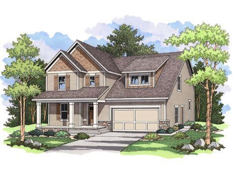 shingle style home plans carterton shingle style home plan 091d 0007 house plans