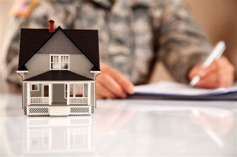 benefits of a va mortgage loan royal united mortgage llc