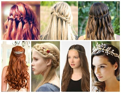 hairstyles wedding games how to throw a game of thrones themed wedding