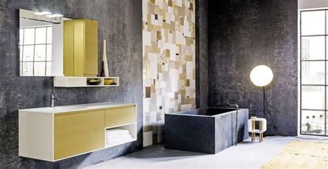 mobili bagno vicenza arredamento bagno stile arbi arredobagno a e