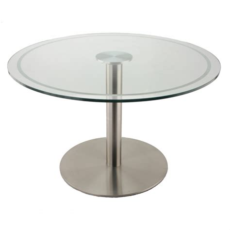 black table base for glass top rfl750 stainless steel table base rfl series table bases