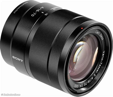 Lensa Sony Zeiss 16 70 F4 Oss sony zeiss 16 70mm oss review