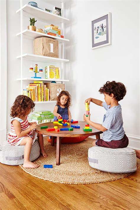 kid friendly pet friendly living room combines style and kid friendly living room decorating ideas home decor