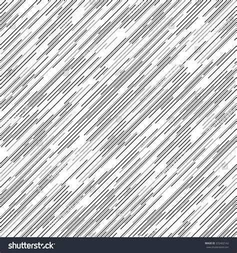line pattern vector background seamless diagonal line pattern vector black stock vector