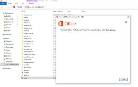 Error 1935 Office by Microsoft Office 2017 Setup Error 1935 Ersoket