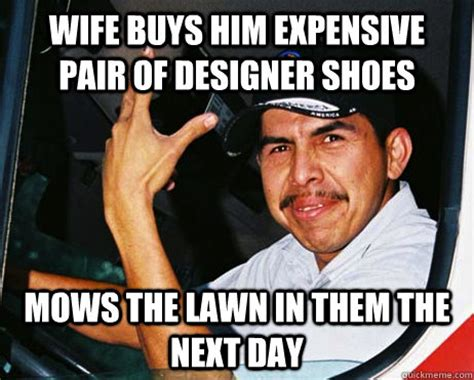 Mexican Wife Meme