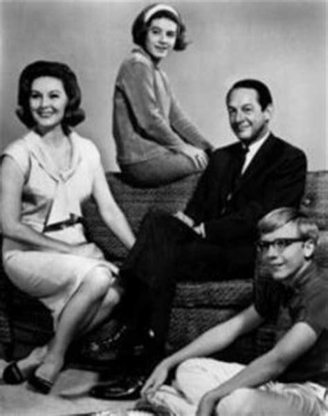 theme song patty duke show lyrics 20 best favorite old tv shows images on pinterest