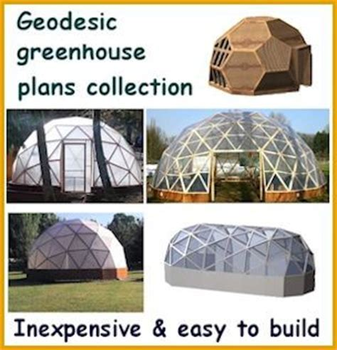 25+ best ideas about geodesic dome greenhouse on pinterest