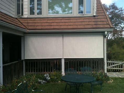 Overhead Door Knoxville Garage Doors Knoxville Exles Ideas Pictures Megarct Just Another Doors Design For Home