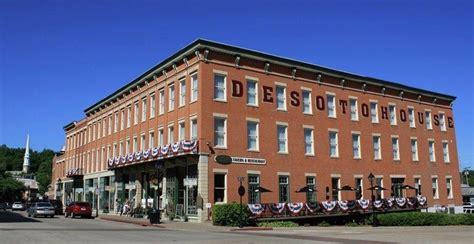 desoto house hotel galena il desoto house hotel galena il hotel reviews tripadvisor