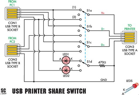 silicom usb ethernet adapter driver vista