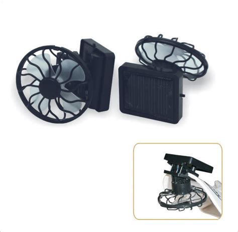 battery powered box fan china solar battery powered fan tynf 2 china solar fan