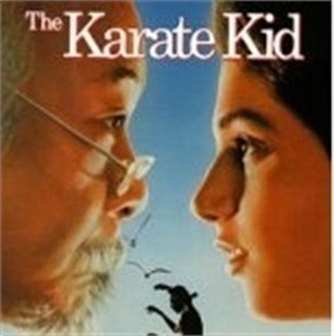 theme songs from karate kid favorite movie theme song links to songs in comments