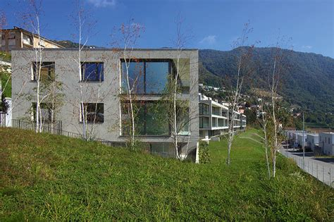 clinica le terrazze beautiful clinica le terrazze photos house design ideas