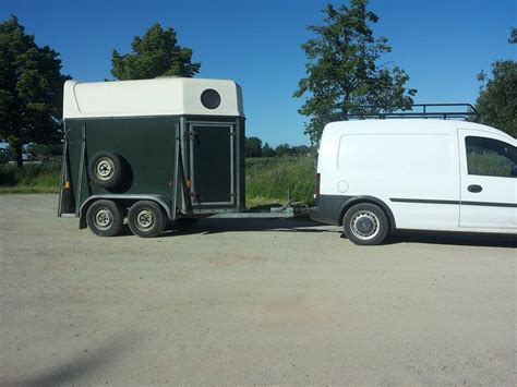 te koop sluis 1 5 paards sluis trailer te koop aangeboden bokt nl