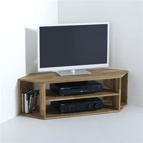 Conforama Table Tv 829 by Table Television Console Table Ideas Black Modern Tv