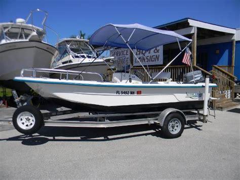 used sundance boats for sale sundance boats for sale 4 boats