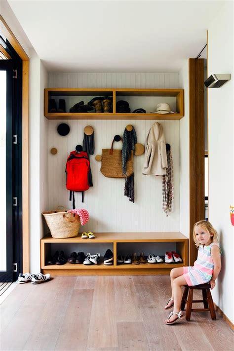 catit design home 3 story hideaway best 25 house entrance ideas on pinterest architecture