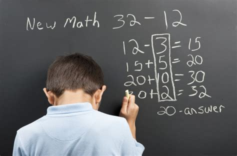 Add Homework Math New Site by How The New Math Is Ruining Education Intellectual Takeout