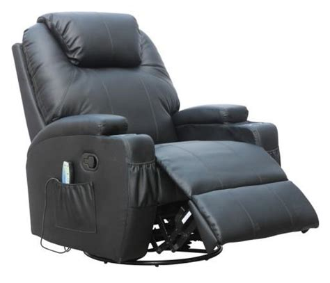 gaming chair recliner kidzmotion leather recliner gaming chair options rocking