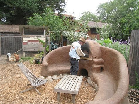 cob bench 1000 images about cob benches on pinterest benches ovens and adobe