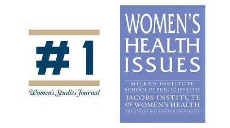 7 Womens Heath Issues You Should About by Health Policy And Management Milken Institute School Of