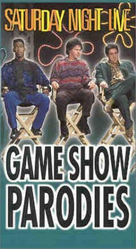 snl celebrity jeopardy jimmy fallon as adam sandler snl s celebrity jeopardy