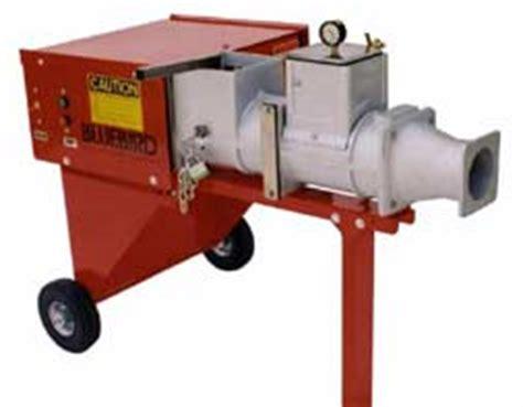 pug mill manufacturers bluebird powerstar 1 midsize de airing pug mill