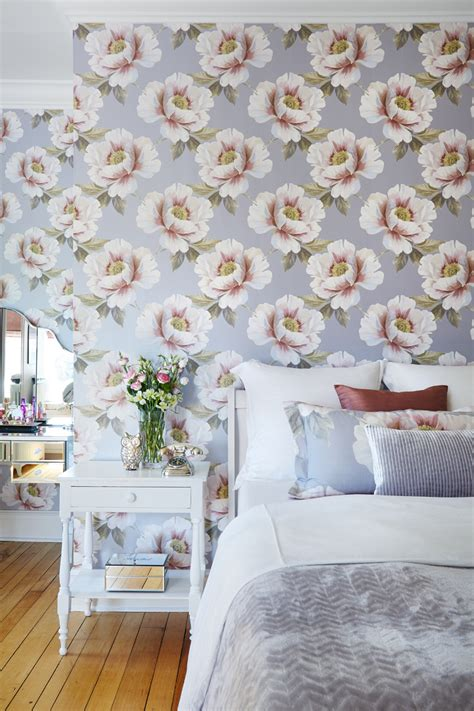 sleeping beauty bedroom sleeping beauty children and teenagers design for conscious living
