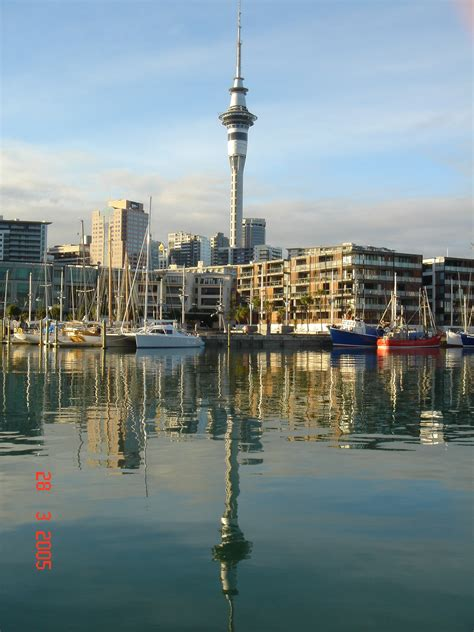 fishing boats for hire nz gallery decked out yachting auckland charter boats