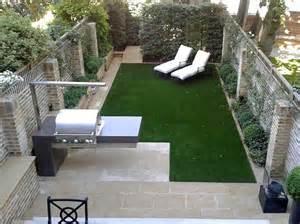 15 inspiring bbq design ideas love the garden