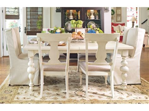 universal furniture dining room set home design family why people choose paula deen furniture pouted online