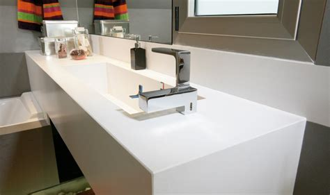 silestone lyra related keywords suggestions silestone