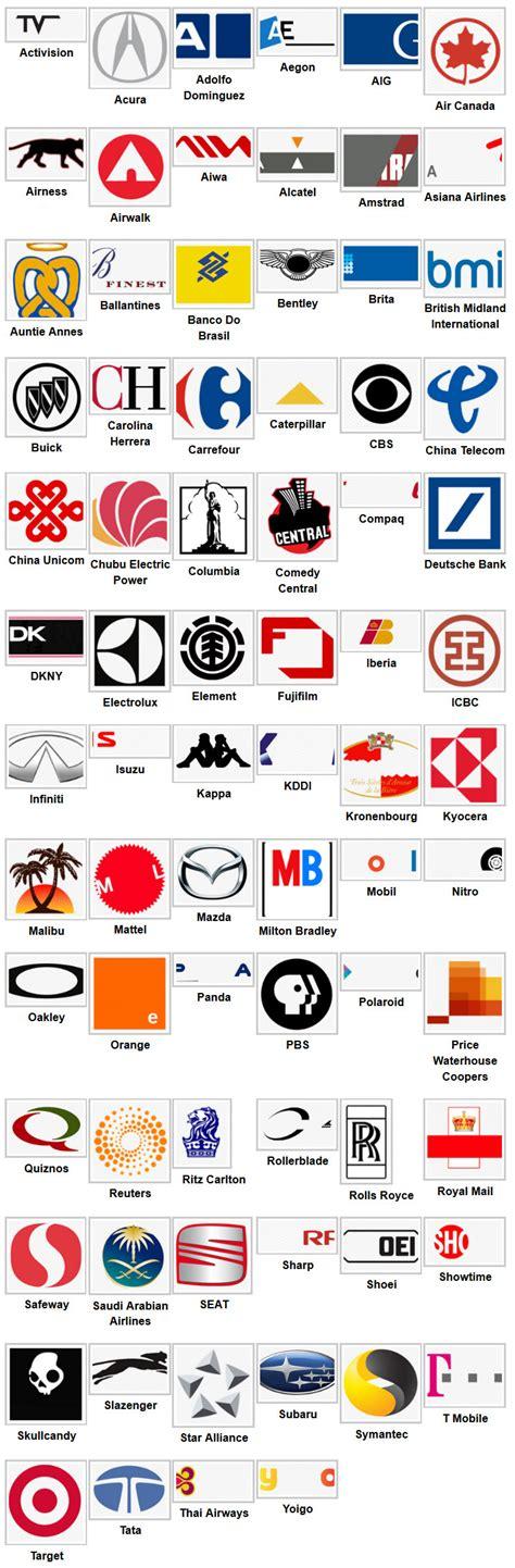 logo level 33 logo quiz answers level 33 www imgkid the image