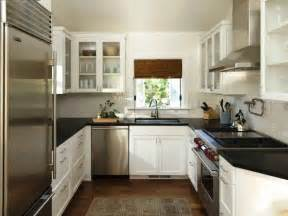 U Shaped Kitchen Remodel Ideas by 17 Contemporary U Shaped Kitchen Design Ideas Interior God