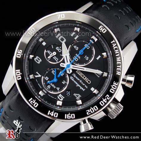Seiko Sportura Barca Silver Steel mens chronograph watches timex upcomingcarshq