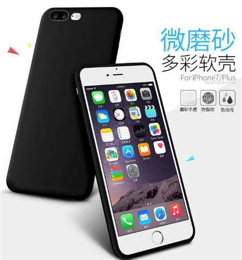 Oppo A37 Jc Thin Black Matte Soft Casing Cover oppo neo 7 r9s plus neo 9 a37 a57 f1 end 1 14 2018 9 15 pm