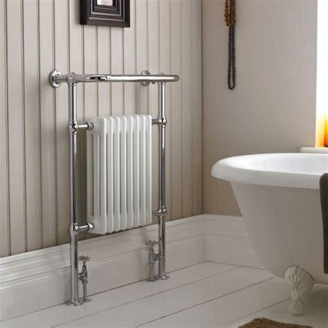 bathroom heating traditional bathroom radiators furniture design blogmetro