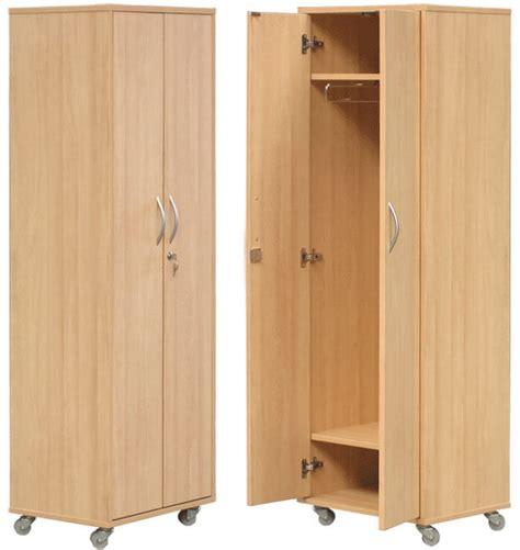 armoire avec serrure meuble rangement avec serrure conceptions de maison blanzza